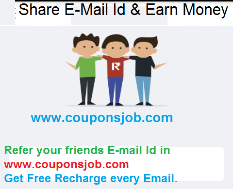 ruplee-app-refer-earn