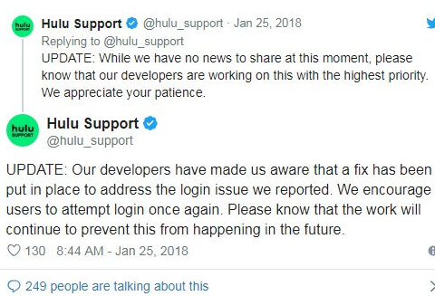 hulu error 5005, hulu on iphone, hulu app for macbook, hulu app for macbook pro, hulu help