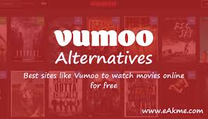 Solarmovie Alternatives Sites like Solarmovie