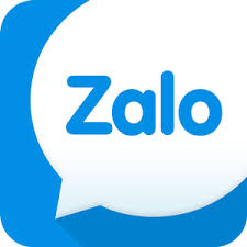File:Logo Zalo.png - Wikimedia Commons